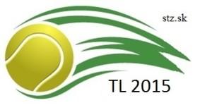 TL_2015