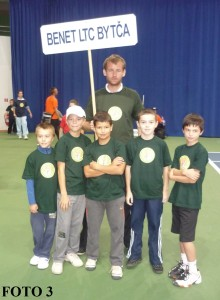 Detsky_Davis_Cup_2013