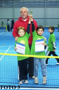 Mini_Davis_Cup_2011