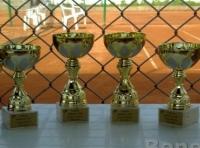 Kubala Cup 2013