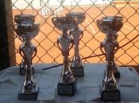 Kubala Cup 2014