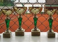 Kubala Cup 2015