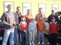 Mini liga 2006