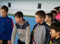 Odema - Benet Cup 2015
