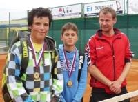 Benet Cup 2011